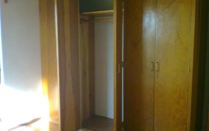 Foto de casa en renta en  , fuentes de las ánimas, xalapa, veracruz de ignacio de la llave, 1081263 No. 06