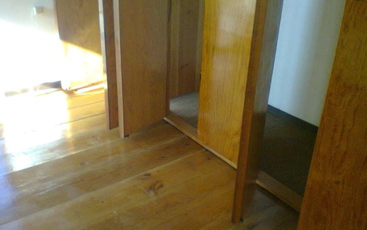 Foto de casa en renta en  , fuentes de las ánimas, xalapa, veracruz de ignacio de la llave, 1081263 No. 07