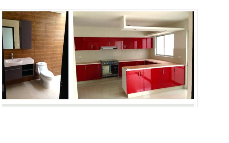 Foto de casa en venta en  , fuentes de las ánimas, xalapa, veracruz de ignacio de la llave, 1242421 No. 02