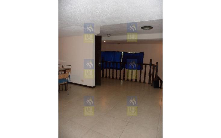 Foto de casa en venta en  , fuentes de las ánimas, xalapa, veracruz de ignacio de la llave, 1409933 No. 02