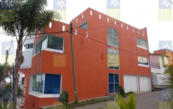 Foto de casa en venta en  , fuentes de las ánimas, xalapa, veracruz de ignacio de la llave, 1409933 No. 03