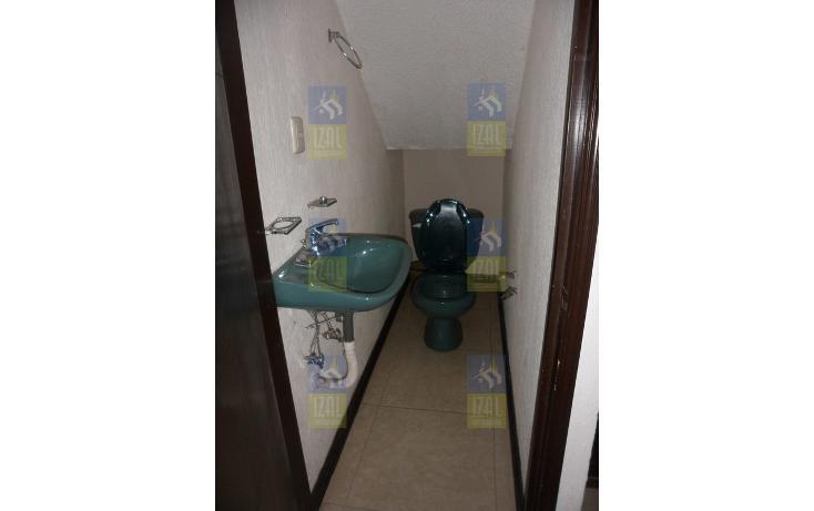 Foto de casa en venta en  , fuentes de las ánimas, xalapa, veracruz de ignacio de la llave, 1409933 No. 04