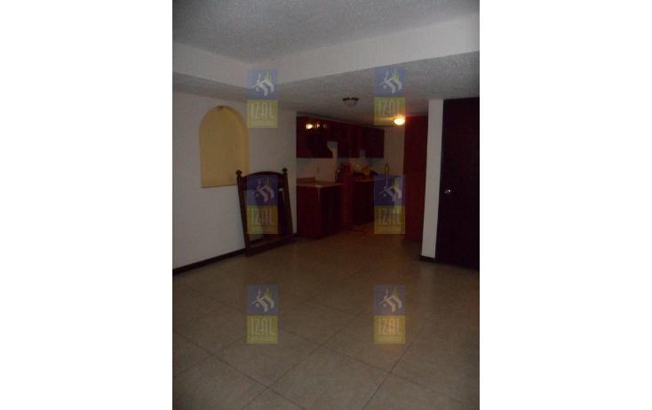 Foto de casa en venta en  , fuentes de las ánimas, xalapa, veracruz de ignacio de la llave, 1409933 No. 05