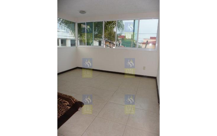 Foto de casa en venta en  , fuentes de las ánimas, xalapa, veracruz de ignacio de la llave, 1409933 No. 06
