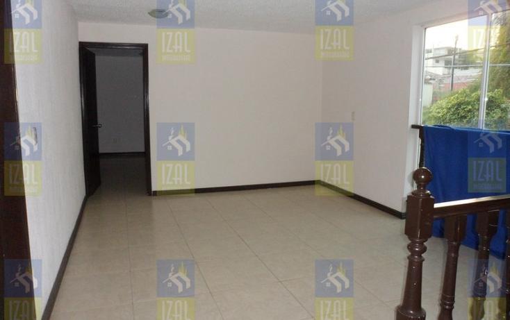 Foto de casa en venta en  , fuentes de las ánimas, xalapa, veracruz de ignacio de la llave, 1409933 No. 07
