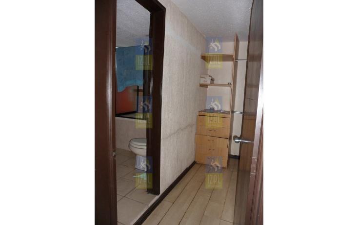 Foto de casa en venta en  , fuentes de las ánimas, xalapa, veracruz de ignacio de la llave, 1409933 No. 08