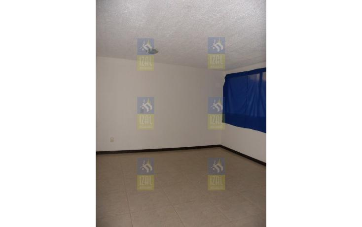 Foto de casa en venta en  , fuentes de las ánimas, xalapa, veracruz de ignacio de la llave, 1409933 No. 09