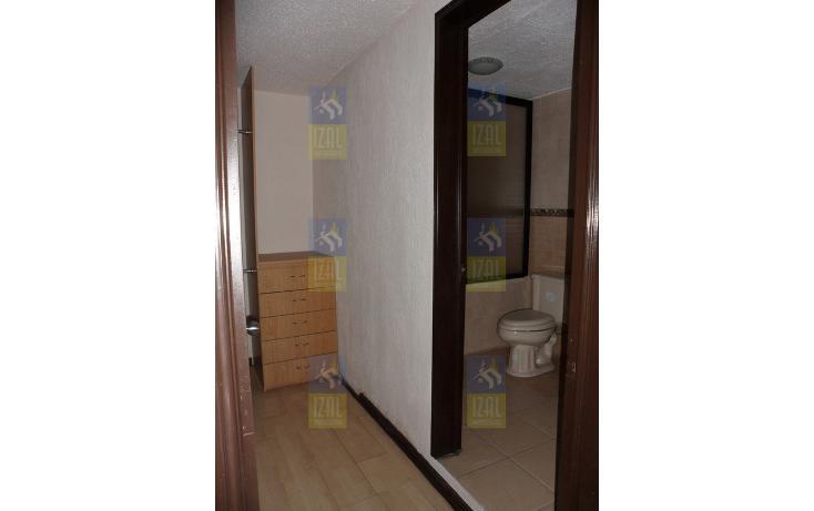 Foto de casa en venta en  , fuentes de las ánimas, xalapa, veracruz de ignacio de la llave, 1409933 No. 10