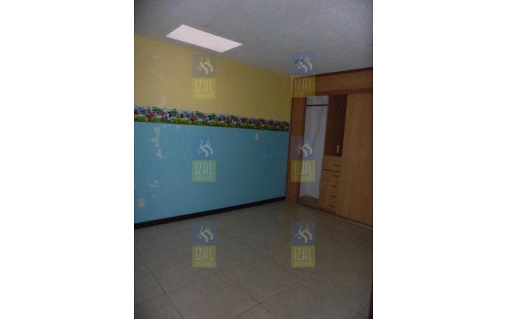 Foto de casa en venta en  , fuentes de las ánimas, xalapa, veracruz de ignacio de la llave, 1409933 No. 11