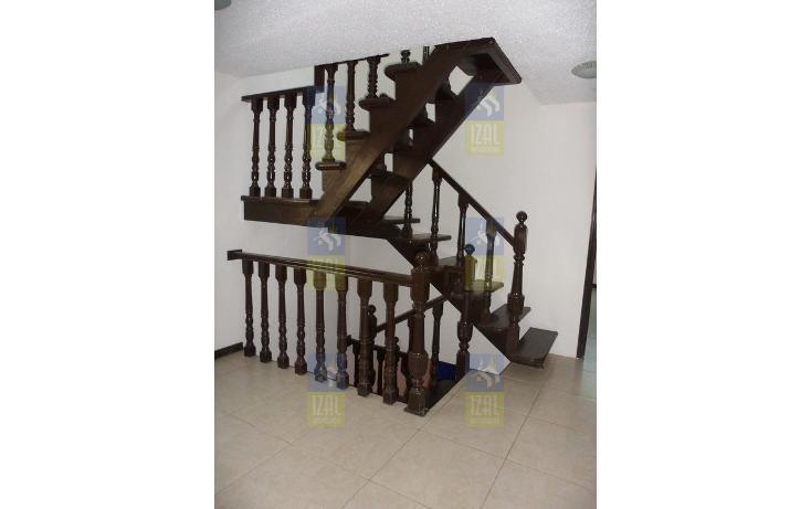 Foto de casa en venta en  , fuentes de las ánimas, xalapa, veracruz de ignacio de la llave, 1409933 No. 12