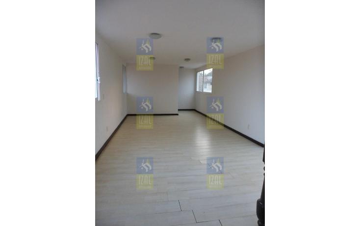 Foto de casa en venta en  , fuentes de las ánimas, xalapa, veracruz de ignacio de la llave, 1409933 No. 13