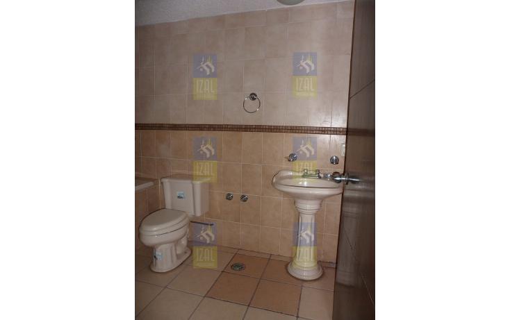 Foto de casa en venta en  , fuentes de las ánimas, xalapa, veracruz de ignacio de la llave, 1409933 No. 14