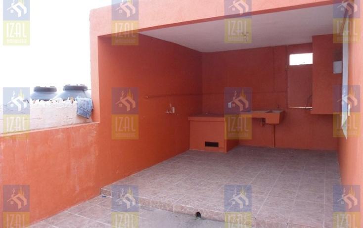 Foto de casa en venta en  , fuentes de las ánimas, xalapa, veracruz de ignacio de la llave, 1409933 No. 15