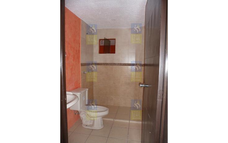 Foto de casa en venta en  , fuentes de las ánimas, xalapa, veracruz de ignacio de la llave, 1409933 No. 16