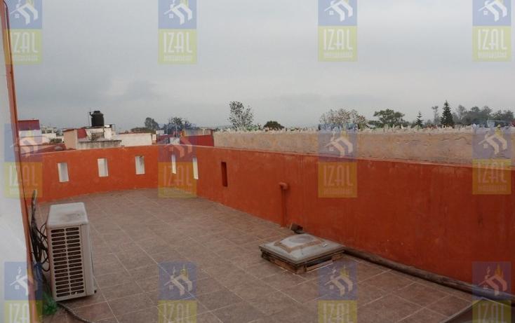 Foto de casa en venta en  , fuentes de las ánimas, xalapa, veracruz de ignacio de la llave, 1409933 No. 17