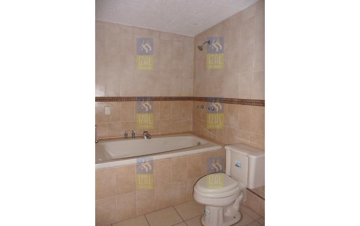 Foto de casa en venta en  , fuentes de las ánimas, xalapa, veracruz de ignacio de la llave, 1409933 No. 18