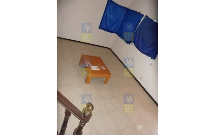 Foto de casa en venta en  , fuentes de las ánimas, xalapa, veracruz de ignacio de la llave, 1409933 No. 19