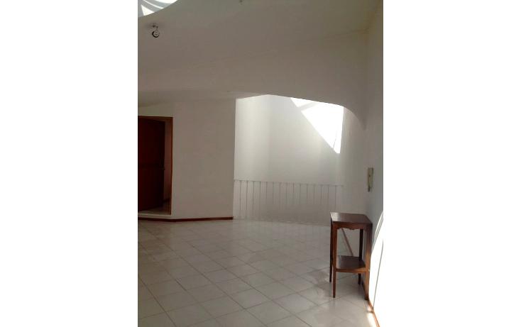 Foto de casa en renta en  , fuentes de las ?nimas, xalapa, veracruz de ignacio de la llave, 1518513 No. 03