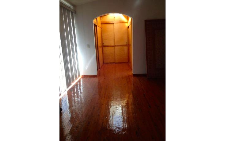 Foto de casa en renta en  , fuentes de las ?nimas, xalapa, veracruz de ignacio de la llave, 1518513 No. 05