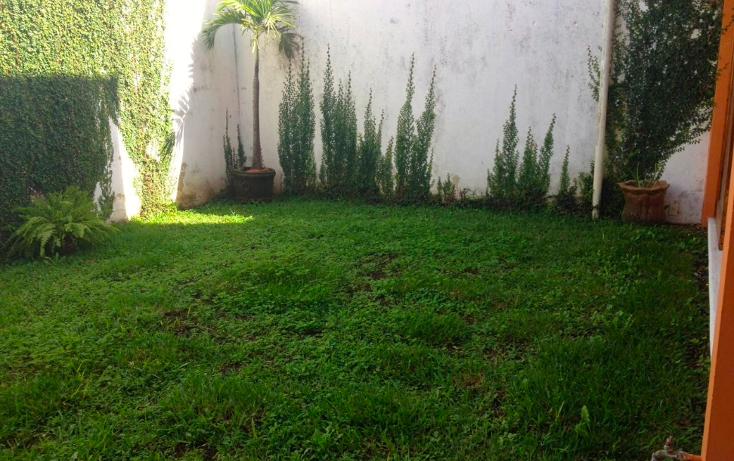 Foto de casa en renta en  , fuentes de las ?nimas, xalapa, veracruz de ignacio de la llave, 1518513 No. 06