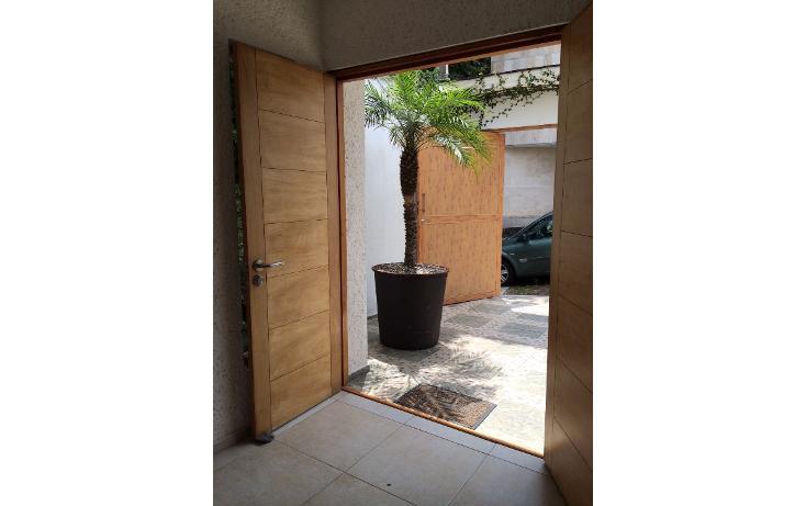 Foto de casa en venta en  , fuentes de las ánimas, xalapa, veracruz de ignacio de la llave, 1756934 No. 01