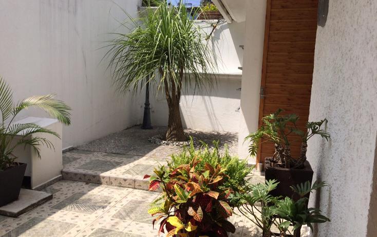 Foto de casa en venta en  , fuentes de las ánimas, xalapa, veracruz de ignacio de la llave, 1756934 No. 02