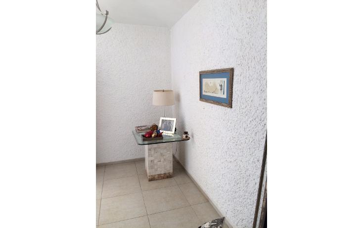 Foto de casa en venta en  , fuentes de las ánimas, xalapa, veracruz de ignacio de la llave, 1756934 No. 05