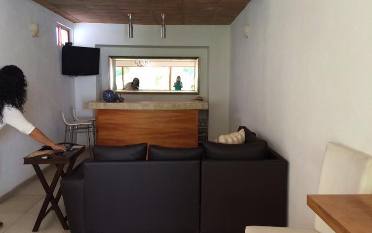 Foto de casa en venta en  , fuentes de las ánimas, xalapa, veracruz de ignacio de la llave, 1756934 No. 08