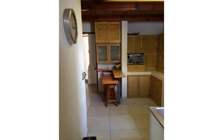 Foto de casa en venta en  , fuentes de las ánimas, xalapa, veracruz de ignacio de la llave, 1756934 No. 10