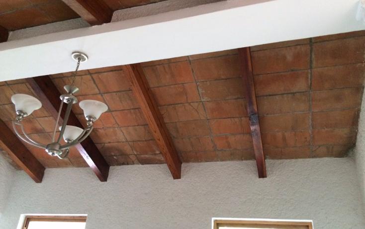 Foto de casa en venta en  , fuentes de las ánimas, xalapa, veracruz de ignacio de la llave, 1756934 No. 12