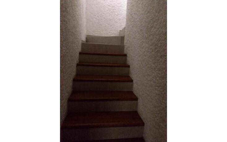Foto de casa en venta en  , fuentes de las ánimas, xalapa, veracruz de ignacio de la llave, 1756934 No. 15
