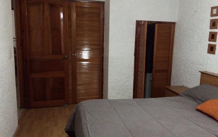 Foto de casa en venta en  , fuentes de las ánimas, xalapa, veracruz de ignacio de la llave, 1756934 No. 17