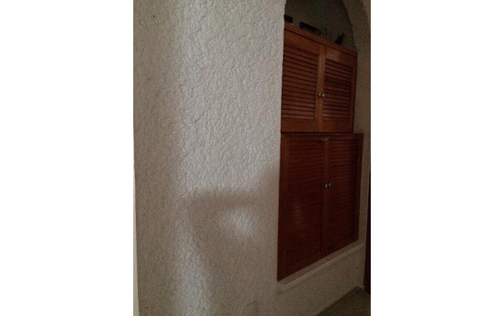 Foto de casa en venta en  , fuentes de las ánimas, xalapa, veracruz de ignacio de la llave, 1756934 No. 18