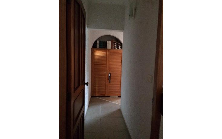 Foto de casa en venta en  , fuentes de las ánimas, xalapa, veracruz de ignacio de la llave, 1756934 No. 20