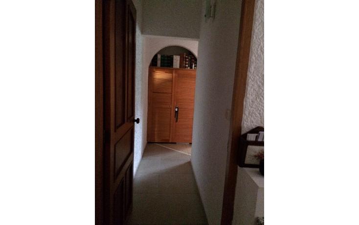 Foto de casa en venta en  , fuentes de las ánimas, xalapa, veracruz de ignacio de la llave, 1756934 No. 23