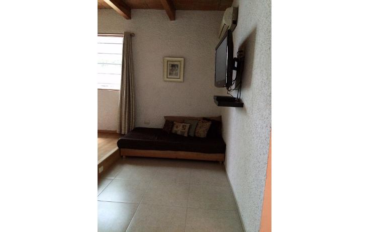 Foto de casa en venta en  , fuentes de las ánimas, xalapa, veracruz de ignacio de la llave, 1756934 No. 24