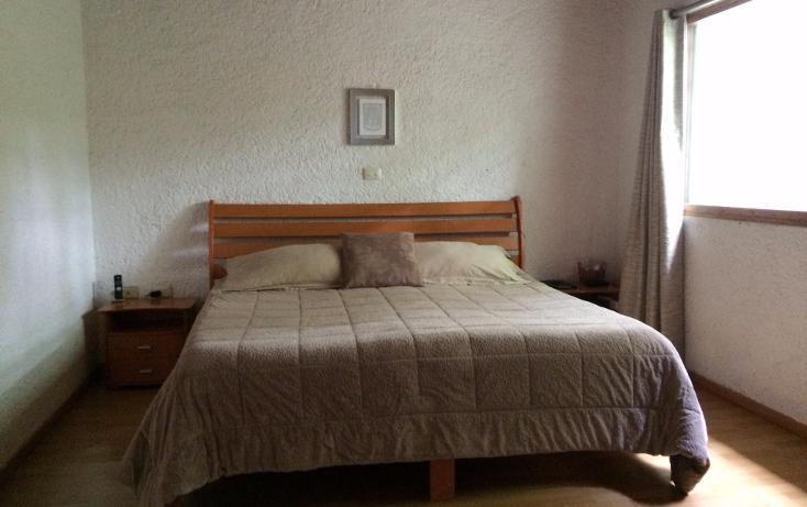 Foto de casa en venta en  , fuentes de las ánimas, xalapa, veracruz de ignacio de la llave, 1756934 No. 25