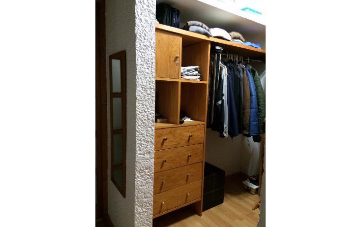 Foto de casa en venta en  , fuentes de las ánimas, xalapa, veracruz de ignacio de la llave, 1756934 No. 26