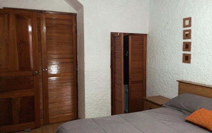 Foto de casa en venta en  , fuentes de las ánimas, xalapa, veracruz de ignacio de la llave, 1756934 No. 29