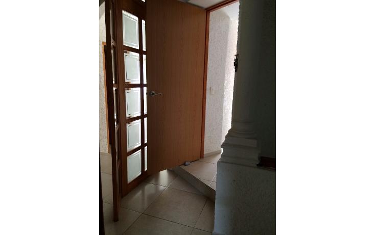 Foto de casa en venta en  , fuentes de las ánimas, xalapa, veracruz de ignacio de la llave, 1756934 No. 30
