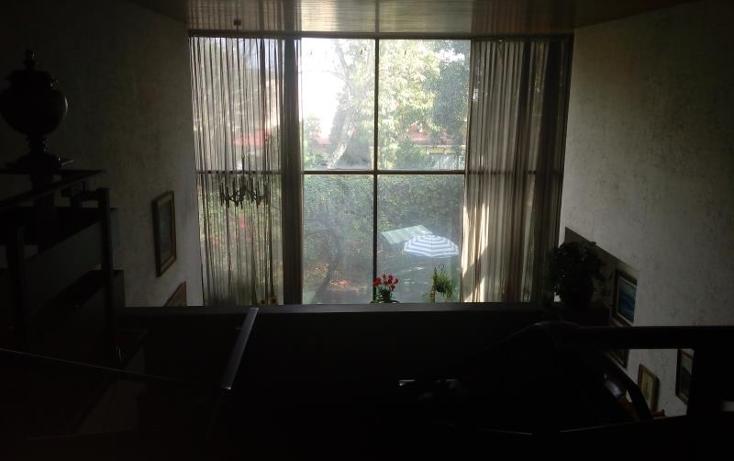 Foto de casa en venta en  5, fuentes del pedregal, tlalpan, distrito federal, 1450191 No. 06