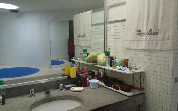 Foto de casa en venta en  5, fuentes del pedregal, tlalpan, distrito federal, 1450191 No. 13