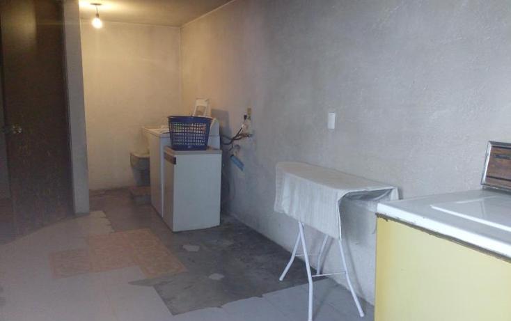 Foto de casa en venta en  5, fuentes del pedregal, tlalpan, distrito federal, 1450191 No. 16