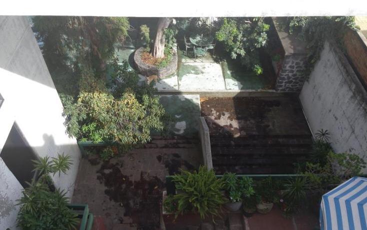 Foto de casa en venta en fuentes de los deseos 5, fuentes del pedregal, tlalpan, distrito federal, 1450191 No. 27