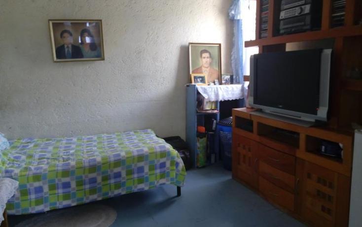Foto de casa en venta en fuentes de los deseos 5, fuentes del pedregal, tlalpan, distrito federal, 1450191 No. 28