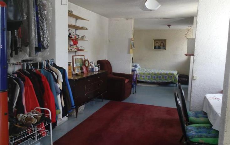Foto de casa en venta en fuentes de los deseos 5, fuentes del pedregal, tlalpan, distrito federal, 1450191 No. 30