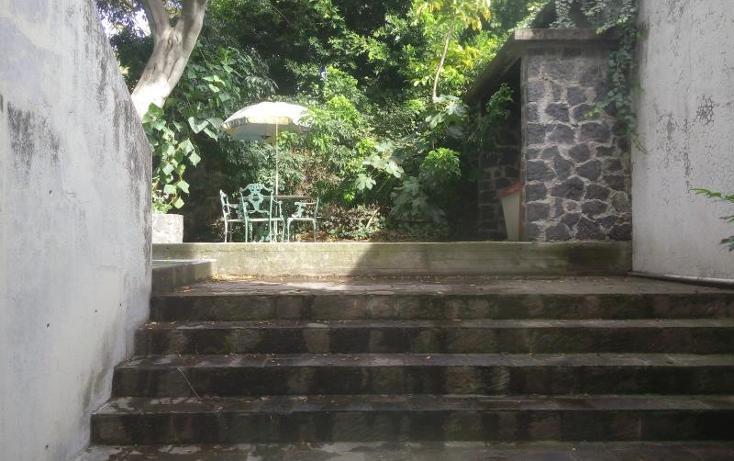 Foto de casa en venta en fuentes de los deseos 5, fuentes del pedregal, tlalpan, distrito federal, 1450191 No. 34