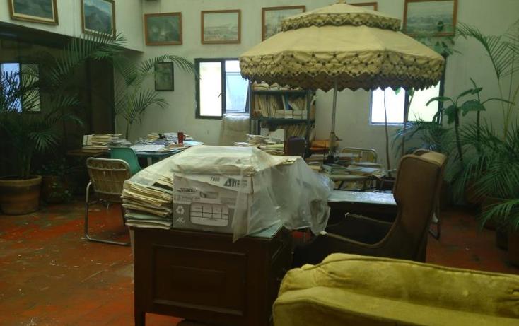 Foto de casa en venta en fuentes de los deseos 5, fuentes del pedregal, tlalpan, distrito federal, 1450191 No. 37
