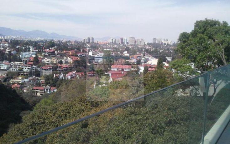 Foto de departamento en renta en fuentes de moises, lomas de tecamachalco, naucalpan de juárez, estado de méxico, 1608908 no 15