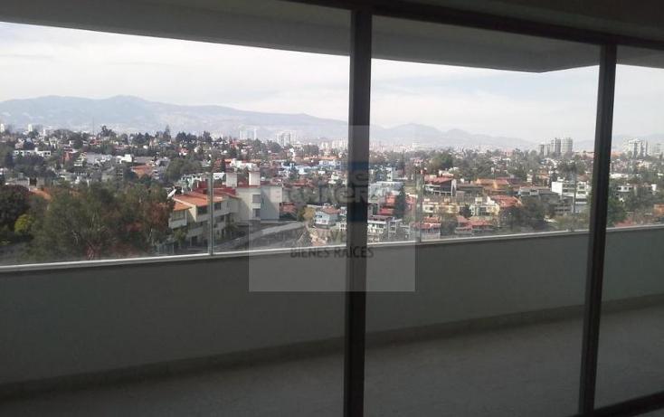 Foto de departamento en renta en  , lomas de tecamachalco, naucalpan de juárez, méxico, 1608908 No. 08